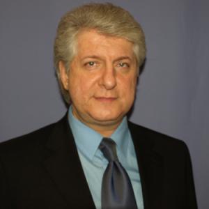 Эдуард Томан