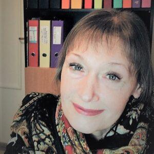 Tatjana Semenjuk
